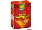 NEXA FORMICHE INSETTICIDA GRANULARE a base di Fipronil